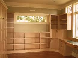 custom cabinets san diego how to keep your custom kitchen cabinets organized