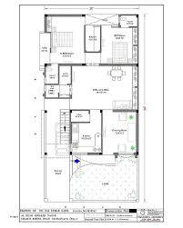 three bedroom ground floor plan house plan for 3 bedroom southwestobits com