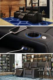 best home theater seats 54 best home theater seats images on pinterest