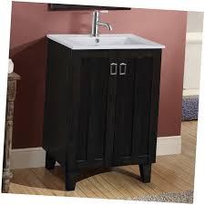 24 Bathroom Vanity Latest 24 Bathroom Vanity Home Design Ideas
