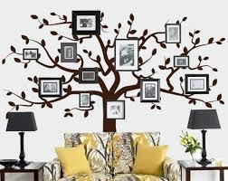 tree wall decal for living room u2014 liberty interior modern living