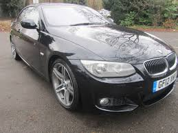 lexus woodford number used bmw cars for sale in south woodford london
