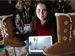 ugg boots sale calgary consumers urged to out for websites selling counterfeit high