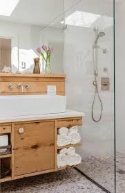 updated bathroom ideas 84 best bathrooms images on bathroom ideas beautiful