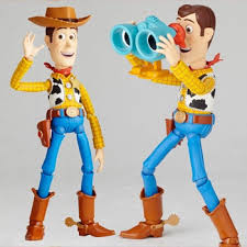 Revoltech Woody Meme - 164 best woody images on pinterest toy story