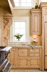 kitchen gallery ideas 81 best light wood kitchens images on light wood