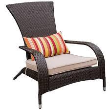 furniture metal patio chairs elegant adirondack chair metal patio