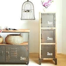 Wood Storage Cabinet With Locking Doors Wood Storage Cabinet With Lock Me S Wood Storage Cabinet With
