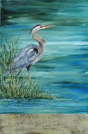 561 best egret u0026 heron photos u0026 paintings images on pinterest