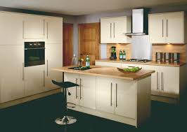 thermofoil kitchen cabinet doors home decor high gloss kitchen cabinets new jerseyhigh white doors