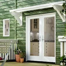 Patio Doors With Sidelights That Open Patio Doors Jeld Wen Windows U0026 Doors