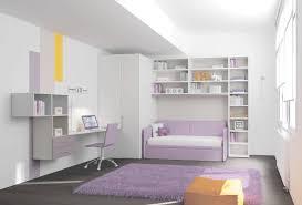 canapé lit pour chambre d ado canap pour chambre élégant canapé lit pour chambre d ado canape lit