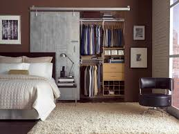 Small Bedroom Sliding Wardrobes Home Decoration For Bedrooms Expansive Painted Wood Sliding