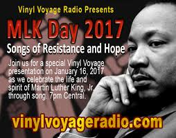 theme song luther january 2017