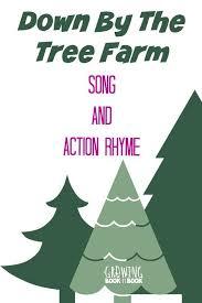 209 best christmas songs for kids images on pinterest preschool