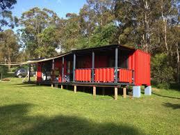 hunting cabin ideas home design