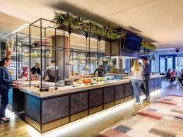 K Hen Outlet Hotel Novotel Munich Airport Book Your Hotel In Munich Now