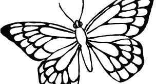detailed butterfly coloring pages for adults butterfly coloring pages for adults usedauto club