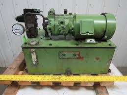 100 hydraulic pump motor 47 best hydraulica images on