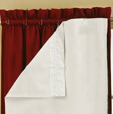 Eclipse Thermalayer Curtains by Eclipse Thermalayer Curtains Review Home Design Ideas