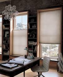 home office window treatments home office window treatments blinds shades vwf nyc nj