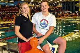 Dlrg Bad Nenndorf Internationaler Deutschlandpokal Im Rettungsschwimmen Weltweite