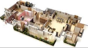 3d home architect design online collection 3d home architect design online free photos the latest