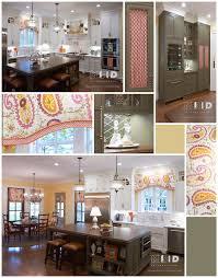 Interior Designers In Greensboro Nc White Kitchen Colorful Kitchen Design Greensboro Nc Mbid