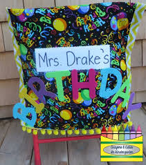 birthday chair cover the 25 best classroom chair covers ideas on school