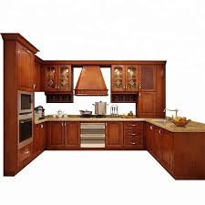 used white kitchen cabinets for sale antique building used free sle maple kitchen cabinets for sale