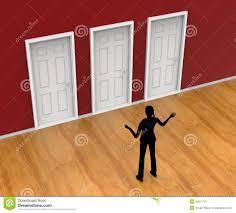 staggering door meaning baize door fascinating yellow front door