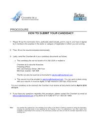 Cover Letter Resume Sample Resume Email Cover Letter Samples Images Cover Letter Ideas