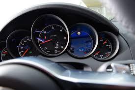 Porsche Cayenne X6 - bmw x6 vs range rover sport and porsche cayenne pictures bmw