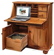 Office Desk Armoire Cabinet Computer Armoire Cabinet Abolishmcrm