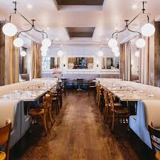 Kitchen Table Restaurant by Jct Kitchen And Bar Restaurant Atlanta Ga Opentable