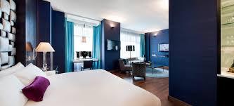 Nyc 2 Bedroom Suite Hotel Mgm Grand 2 Bedroom Suite Skyloft Suites Mgm Grand Bedroom Suite