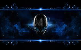 high def desktop backgrounds alien hd desktop wallpaper widescreen high definition 2092