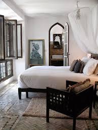 Moroccan Bedroom Design Riad Mena Marrakech Morocco Modernglobalstyle Riad Morocco