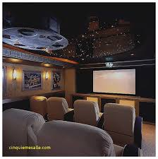 Movie Sectional Sofas Sectional Sofa Movie Theater Sectional Sofas Best Of