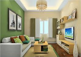 3d Home Design Game Free Download 3d Rendering Danish Living Room Design Download 3d House
