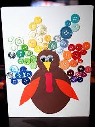Thanksgiving Arts And Crafts For Kids Thanksgiving Arts And Crafts For Kids Baby Gizmo