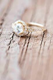 Pictures Of Wedding Rings by The 25 Best Circle Wedding Rings Ideas On Pinterest Circle