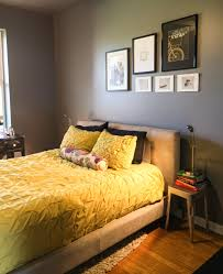 Design Own Bedroom Paint Colors Archives With Opp At Bedroom Idolza