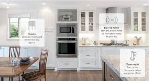 Best Smart Home Device Top 10 Smart Home Voice Control Devices Home Matters Ahs