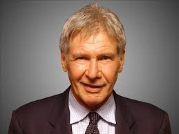 harrison ford harrison ford called himself a after plane mishap fox8 com