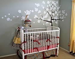 Baby Boy Wall Decor Baby Boy Room Decor Diy Youtube
