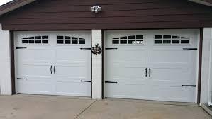 size of 2 car garage ideal garage door parts large size of door door spring repair