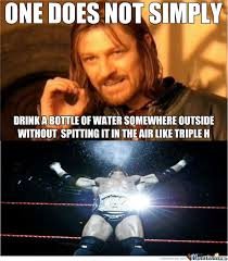 Triple H Memes - triple h by hello imawesome meme center