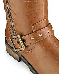 womens boots eee width sole quilted high leg boots curvy calf width wide eee