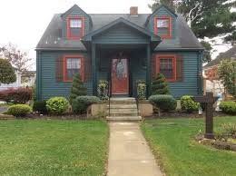 make my house ideas to make my house pop